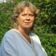Consultatie met medium Marianne uit Nederland