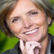 Consultatie met medium Karine uit Nederland