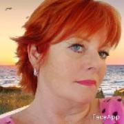Consultatie met medium Sabina uit Nederland