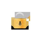 Paswoord vergeten Online-mediums.net